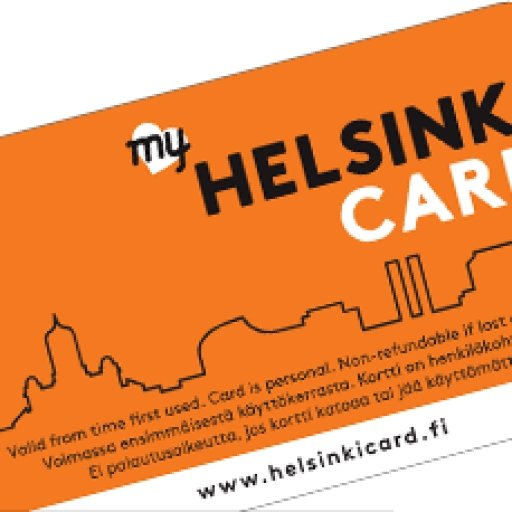 Discount Cards in Finland